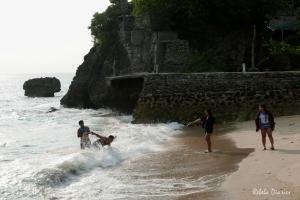 Sawang Camp Isla Verde Batangas