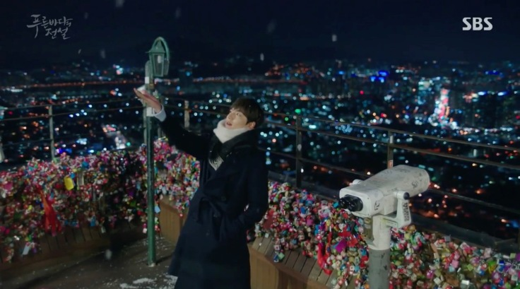 the-legend-of-the-blue-sea-korean-drama-filming-location-episode-5-namsan-tower-b