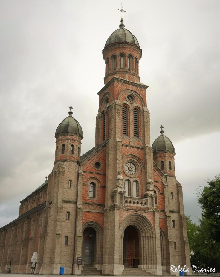 jeondong-cathedral.jpg