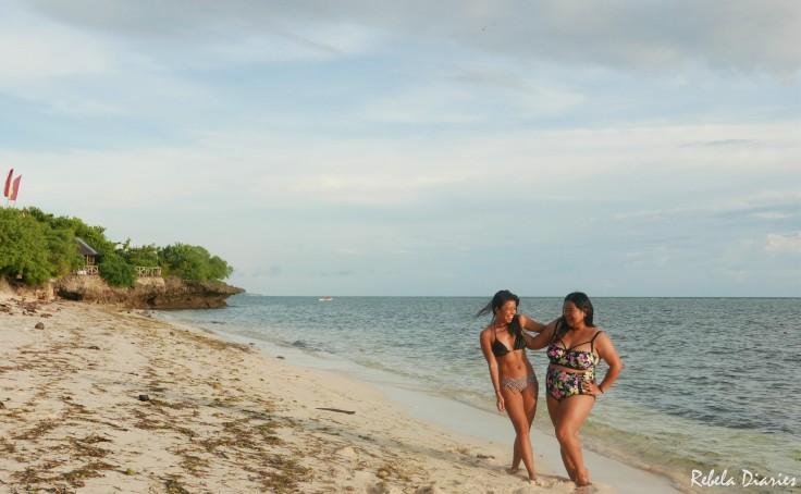 Paliton beach 5