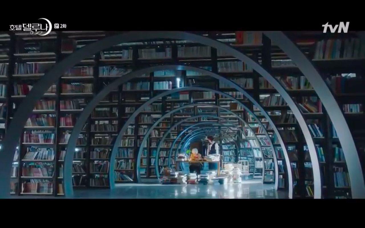 hotel-del-luna-2019-filming-location-episode-2-seoul-book-depository-koreandramaland-4-1280x800.jpg